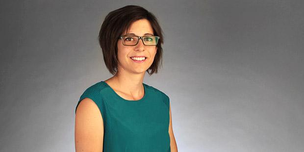 Lara  Salinas
