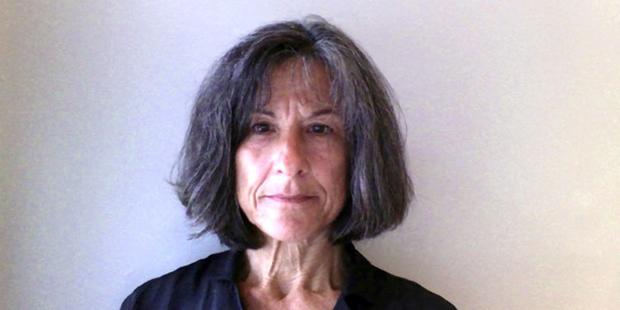 Nancy  Platt
