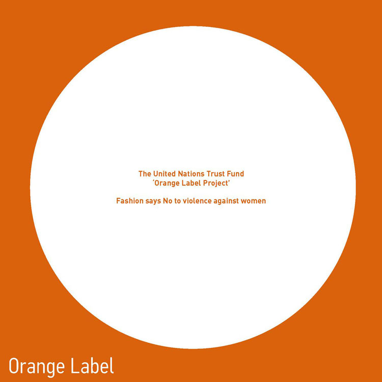 orange-label_750pixels