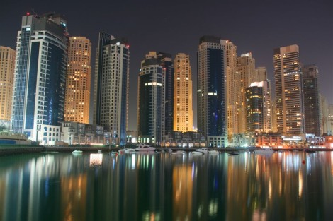 Dubai_marina2-470×313