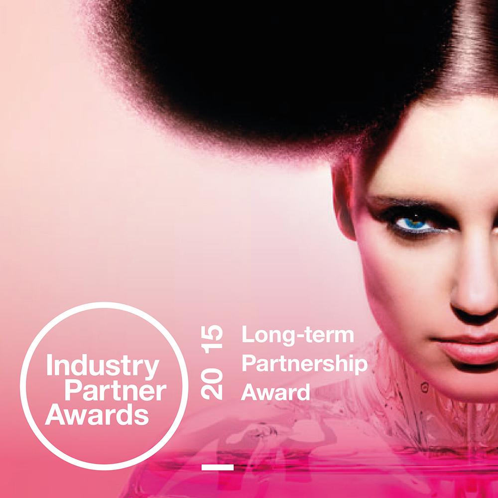 00100 Industry Partner Awards_posts