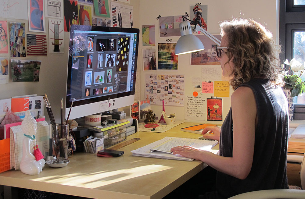 At-my-desk-working-on-trends