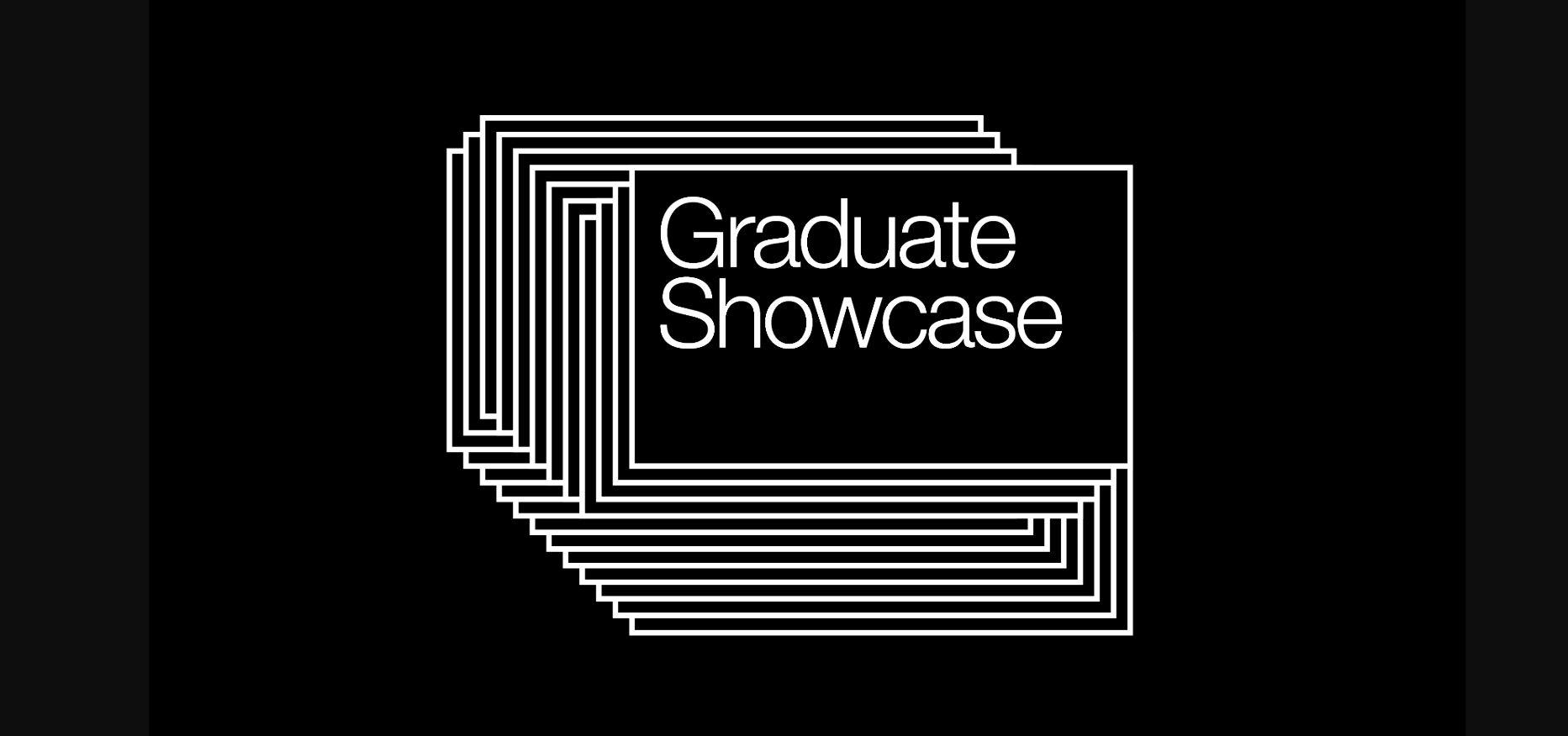 graduate showcase logo