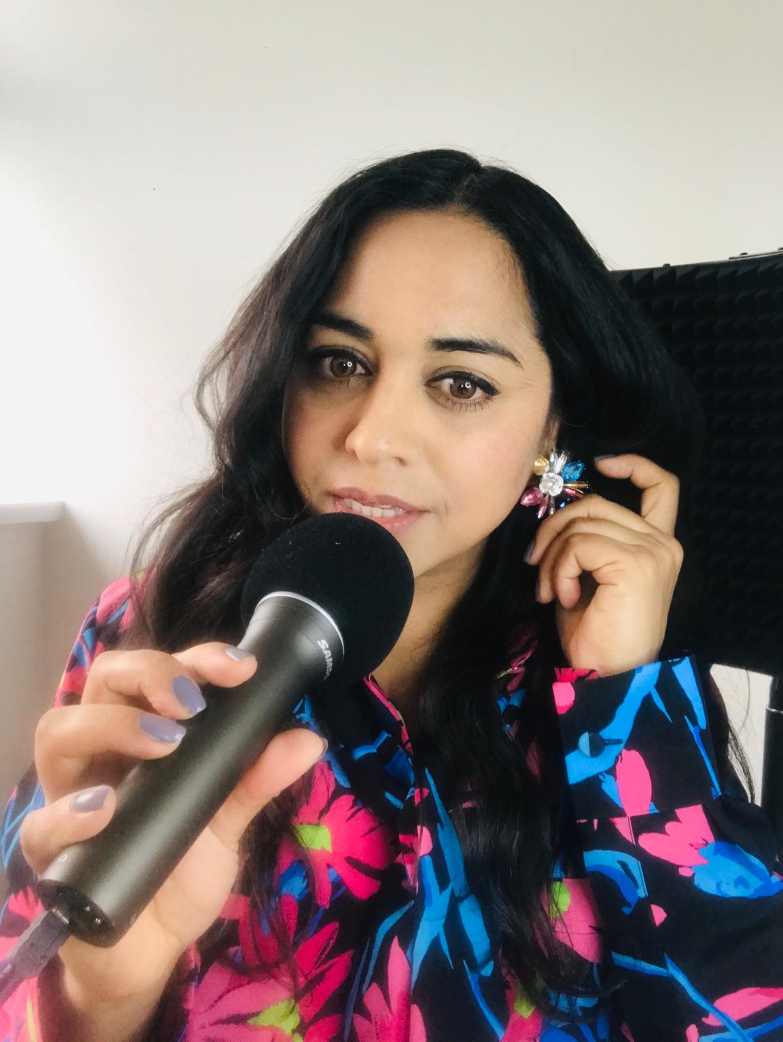 Shahidha  Bari