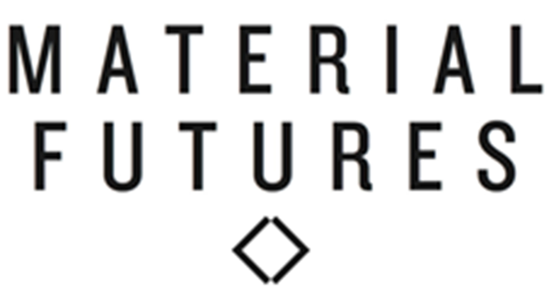 MA Material Futures