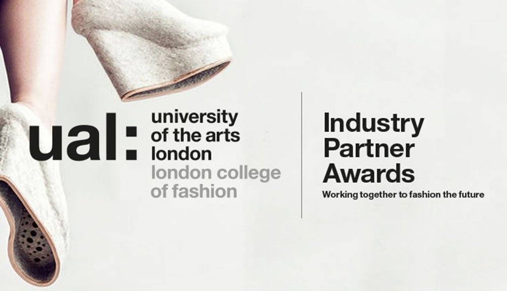 Industry-Partner-Awards-logo